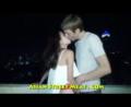 Bokep thailand cewek cantik masturbasi terus dikentot