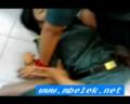 Bokep PNS Perkosa Gadis PKL