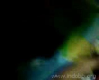 Download vidio bokep Ga Mau DiRekam 03 mp4 3gp gratis gak ribet