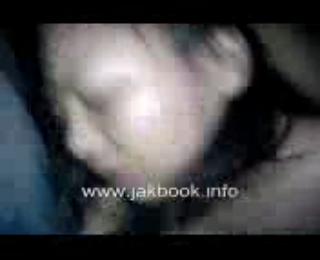 Download vidio bokep ABG di perkosa bergilir mp4 3gp gratis gak ribet