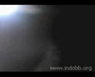 Download vidio bokep Cewek Hamil Ngentot 03 mp4 3gp gratis gak ribet