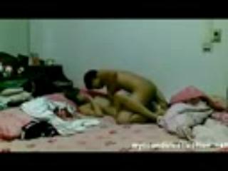 Download vidio bokep Tempat Kost Putri 01 mp4 3gp gratis gak ribet