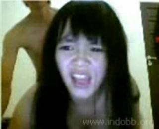Download vidio bokep Ajong vs Annie 04 mp4 3gp gratis gak ribet