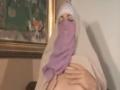 Beautiful Pakistani Nima Hardly Fucked