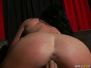 desi Girl want to have Black ASS