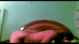 desi Cute Girl Saying Dhire Bahaut Dard Hora Hai While Fucking Clear Hindi Audio by XDesi MoBi