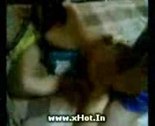 Download vidio bokep indo gangbang 2008 2 mp4 durasi 01:59 3gp gratis gak ribet
