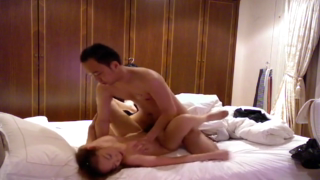 Skandal sex Justin Lee dan Christina