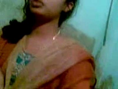 desi Village girl Siuly mast fucking video