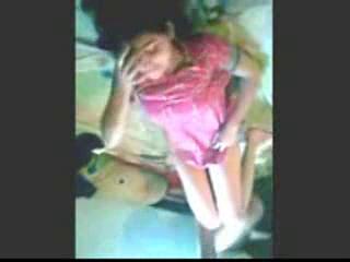 desi desi bengali girl