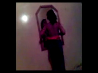 desi Bengali call girl hotel sex