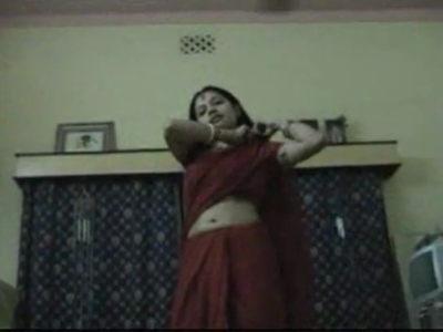 desi Indian couple home made sex video