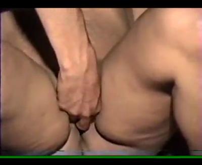 desi Desi couple secret video in hotel