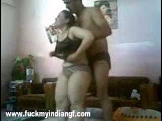 desi Punjabi girl fucked video leaked