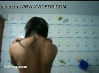 desi NRI girl sex tape exposed