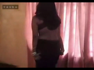 desi Bolpur call girl fucking in Tarapith hotel