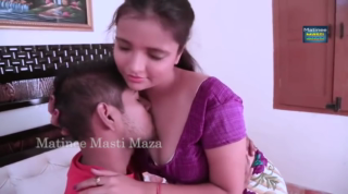 desi Desi Bhabhi hot sex video