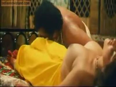 desi Super hot desi bhabhi porn