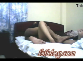 desi Desi Call Girl mallu sex video leaked
