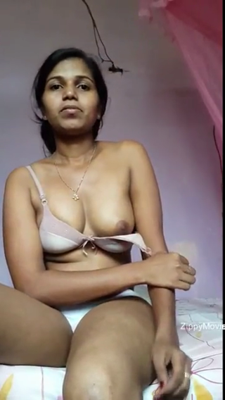 desi Desi Indian Wife Shiuli armature video