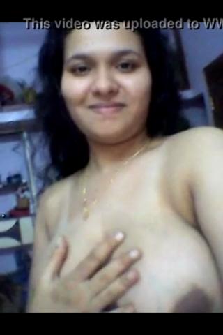 desi College Student Ritika Cam Video Leaked