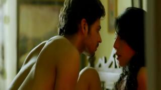 desi Bollywood Bhabhi Hot Scene