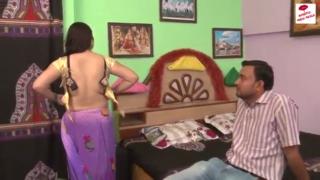 desi Desi Bangladeshi Wife Sex With Devar