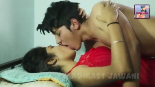 desi Technical College Student fucking college Maam