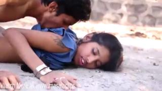desi Desi Girl Enjoying Wild Sex With Lover