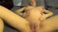 Pregnant Wife Gets Creampie
