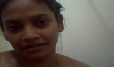 desi Salma bhabhi horny sex with neighbor