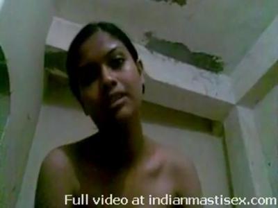 desi Fucking Chaya in her room