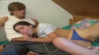 desi Amateur Desi Teen Sex With Lover