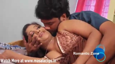 desi ICKK Boss sex with personal secreatry