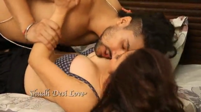 desi Hot Desi Saali forced sex by Jija