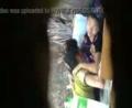 Video Mesum Ngintip 01