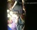 Video Mesum Ngintip 02