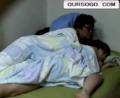 Video Mesum Ngintip 05