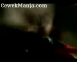 Download vidio bokep Skandal Pelajar mp4 3gp gratis gak ribet