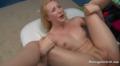 Massage Sluts Wetting Huge Cocks