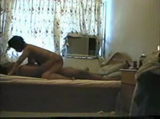 desi Newly married couple sex in Digha Hotel