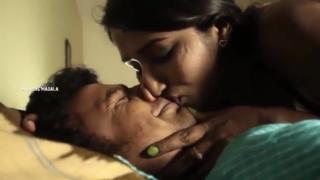 desi Desi beautiful Saali fucked by Jija