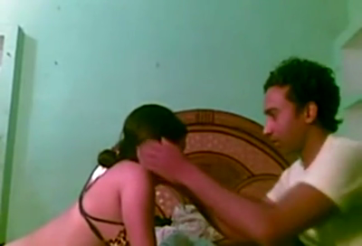 desi Desi bhabhi full romance with Devar