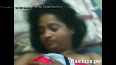 desi Bengali wife homemade sex video