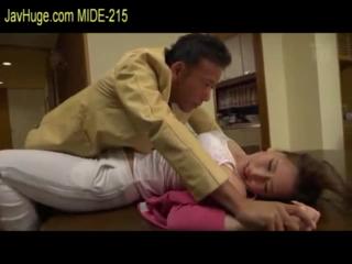 Download vidio bokep Bokep jepang di perkosa saudara tiri di rumah 3gp mp4 mp4 3gp gratis gak ribet