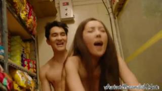 Download vidio bokep Bokep korea BJ ngentot di mini market 3gp mp4 mp4 3gp gratis gak ribet