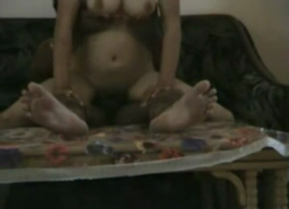 desi Desi Wife Fucking With Her Boyfriend