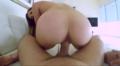 Her Cute Ass In Pov