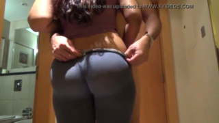 desi Desi Indian Girl Fucked In Tight Jeans