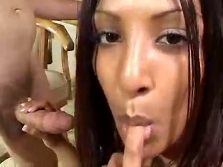 Hot Horny Indian Babe Desi Girl Fucking Hard